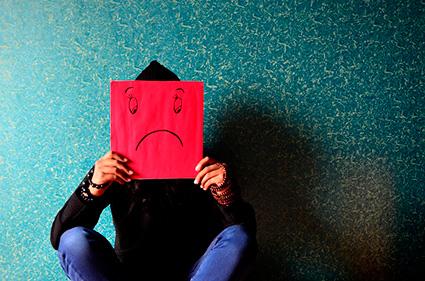 El Chantaje Emocional qué es y cómo identificarlo